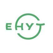 Ehyt logo