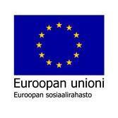 Euroopan unioni, Euroopan sosiaalirahasto